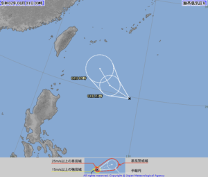 Screenshot_2020-08-01 気象庁 台風情報.png