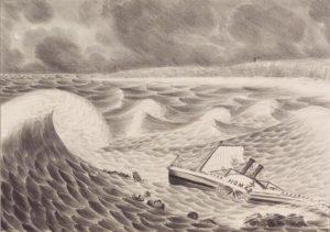 _Hurricane_GoodShipHome_1837.jpg
