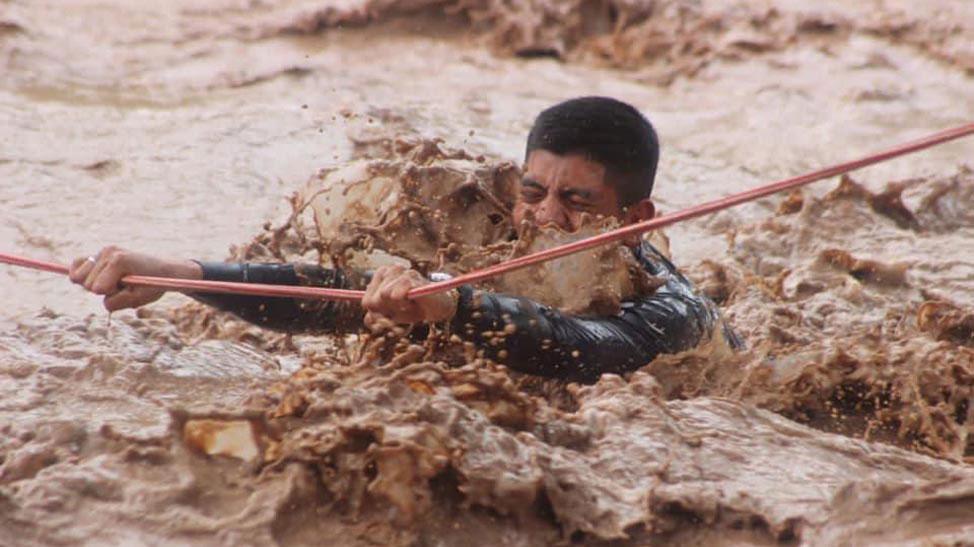1120_eta-flood-rescue_974.jpg