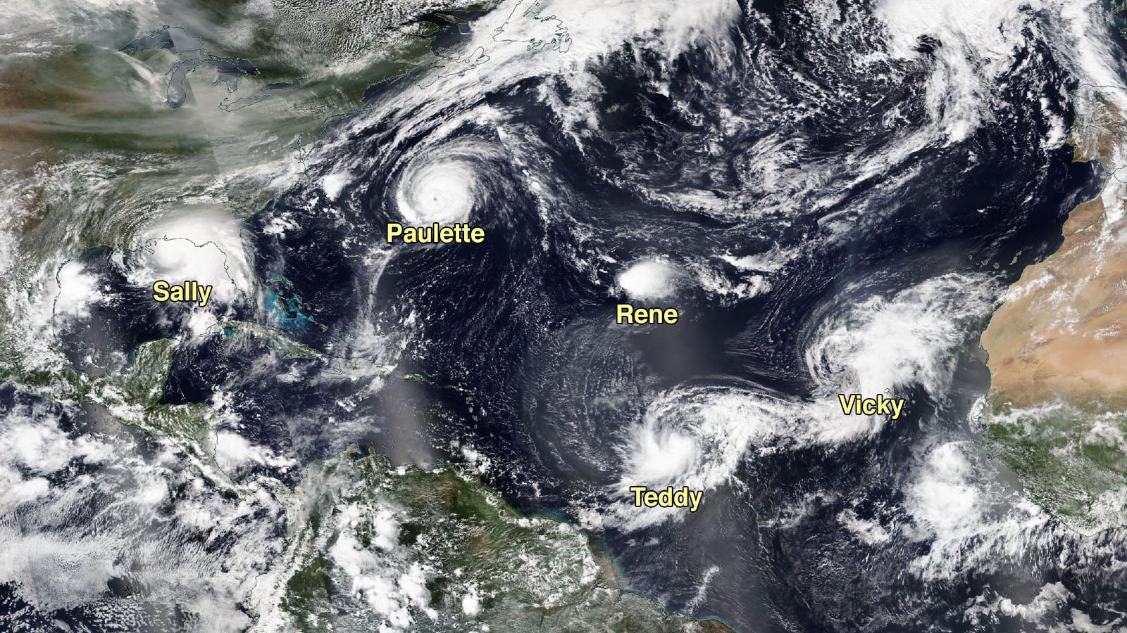 5 storms image